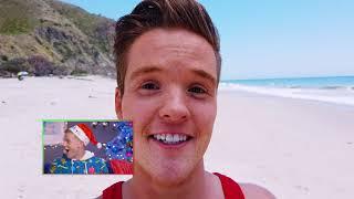 Download Christmas Cookies Video