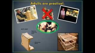 Download The Six Adult Learning Principles Video