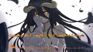 Download Nightcore - Dangerous Woman Video