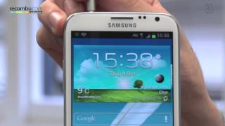 Download Samsung Galaxy Note 2 tips and tricks Video