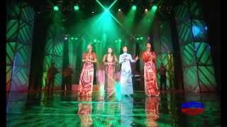 Download Tam Diep Khuc (Anh Viet Thu) Bang Chau, Son Tuyen Video