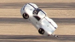 Download RC Drag Racing - Nov 2017 Video