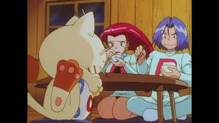 Download Who Gets to Keep Togepi? Video