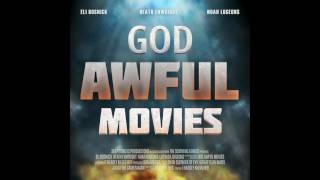 Download God Awful Movies 96: Love Different Video
