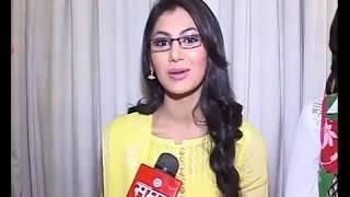 Download KUM KUM BHAGYA - SHRITI JHA & MRUNAL INTERVIEW Video