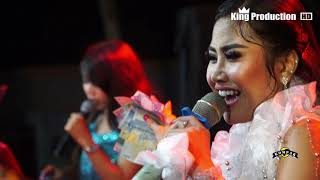 Download Manuk Dara Sepasang - Anik Arnika Jaya Live Cabawan Margadana Tegal Video