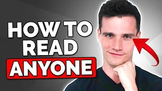 Download How To Read ANYONE Video