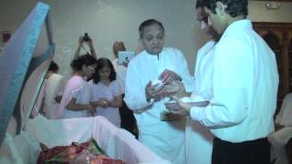 Download Hindu Funeral Chicago, USA Video