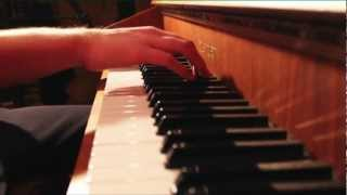 Download Justin Timberlake - Mirrors (Piano Cover) Video