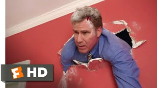 Download Daddy's Home (2015) - Motorcycle Accident Scene (2/10) | Movieclips Video