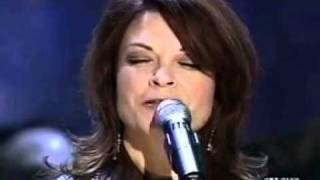 Download Rosanne Cash - Tennessee Flat Top Box Video