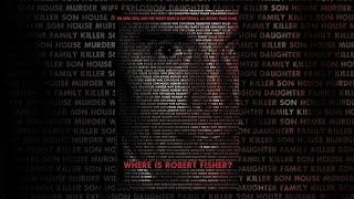 Download Where Is Robert Fisher? Video