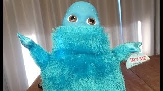 Download Dance Along Boohbah Without Fur Video