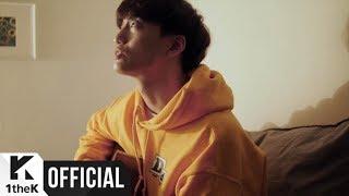 Download [MV] Yun Ddan Ddan(윤딴딴) It will Be Okay(잘 될꺼예요) Video