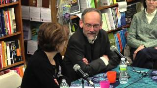Download Harold McGee - Keys to Good Cooking Video