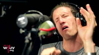 Download The Revivalists - ″Wish I Knew You″ (Live at WFUV) Video