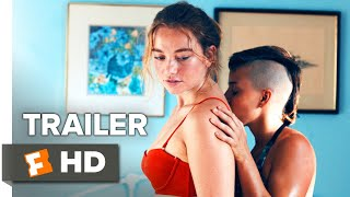 Download Princess Cyd Trailer #1 (2017) | Movieclips Indie Video