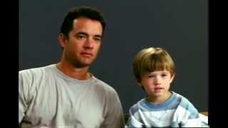 Download Forrest Gump (Test Scenes) Video
