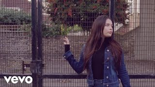 Download Liv Dawson - Open Your Eyes Video