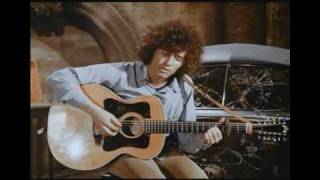 Download Tim Buckley - Song to the Siren Video