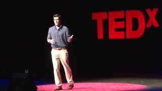 Download How to love and be loved | Billy Ward | TEDxFoggyBottom Video