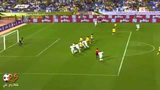 Download الأهلي 4 - 1 النصر | نهائي كأس الملك - أهداف المباراه Video