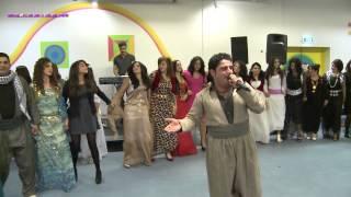 Download Burhan Mirzaei - Danimark Part 5 Video