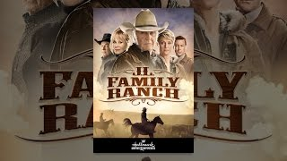 Download J.L. Family Ranch Video