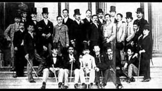 Download Rizal, The Mason Video