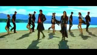 Naan Nadanthal Sura 720p HD DTS BluRay Video Songs