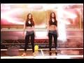 Download Calle 7 Bolivia - Duelo del Siglo: Eloísa Gutiérrez Vs Anabel Angus Video
