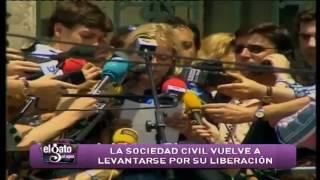 Download Así vivió España el asesinato de Miguel Ángel Blanco Video