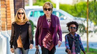 Download 'The Last Word' Official Trailer (2017)   Shirley MacLaine Video