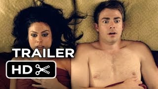 Download Divorce Invitation Official DVD Release Trailer (2013) - Jamie-Lynn Sigler Movie HD Video