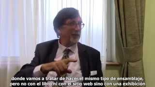 Download En las Ruinas de la Modernidad: Una Entrevista con Bruno Latour Video