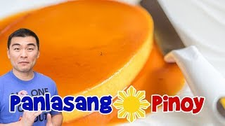 Download How to Make Leche Flan Video