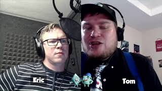 Download Dice Tower Podcast Live: # 633 - Top 10 Games that start with ″J″ Video
