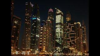 Download DUBAI CITY TOUR - BEST VISIT PLACES Video