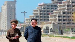 Download North Korea's New Tourism Plans: Sunscreen, Not Sanctions | NYT News Video
