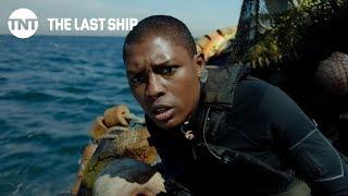 Download The Last Ship: Incoming - Season 4, Ep. 9 [CLIP] | TNT Video