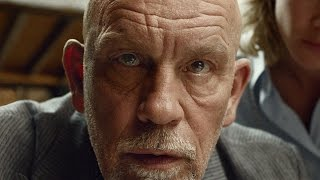 Download Who Is JohnMalkovich? Get Your Domain Before It's Gone | Squarespace Super Bowl 2017 Video