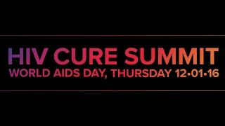 Download 2016 HIV Summit Video