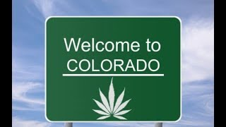 Download Bipartisan Bill Looks To Protect Legal-Weed States! Video