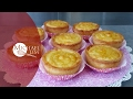 Download Coconut Tartlets Video