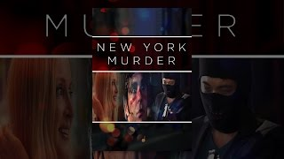 Download New York Murder Video