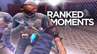 Download Critical Ops Ranked! C-OPS Video