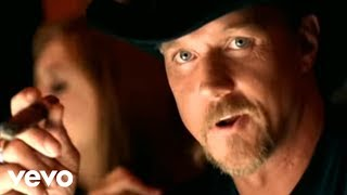 Download Trace Adkins - Honky Tonk Badonkadonk Video