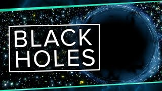 Download Do Events Inside Black Holes Happen? | Space Time | PBS Digital Studios Video
