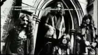 Download Inside Black Sabbath 1970 / 1992 part 2 Video