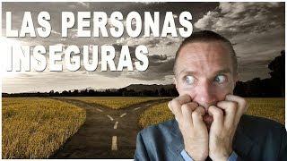 Download PERSONAS INSEGURAS y el COMPLEJO DE INFERIORIDAD | por PsicoVlog Video